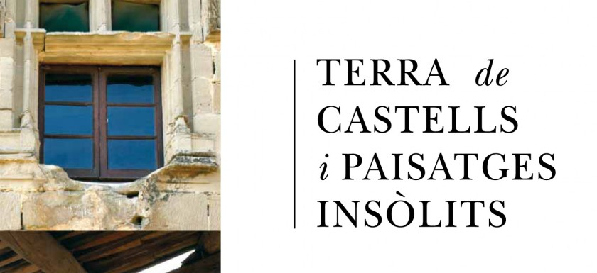 Terra_Castells.indd